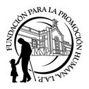 Fundación para la Promoción Humana I.A.P